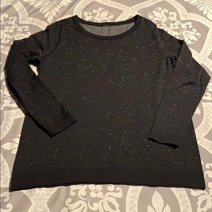Lululemon LS Shirt